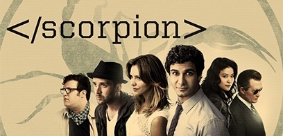 CBS annule Scorpion, Kevin Can Wait, Superior Donuts...